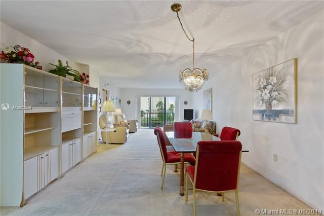 Summit for Sale - 1201 S Ocean Dr, Unit 214N, Hollywood 33019, photo 15 of 23