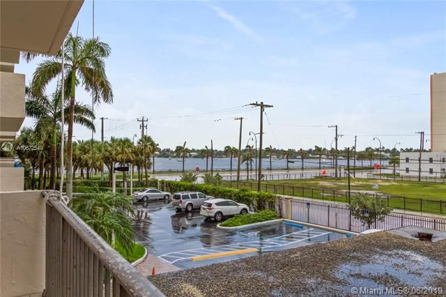 Summit for Sale - 1201 S Ocean Dr, Unit 214N, Hollywood 33019, photo 17 of 23