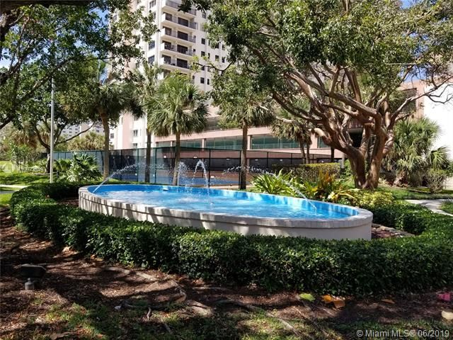 Summit for Sale - 1201 S Ocean Dr, Unit 214N, Hollywood 33019, photo 21 of 23