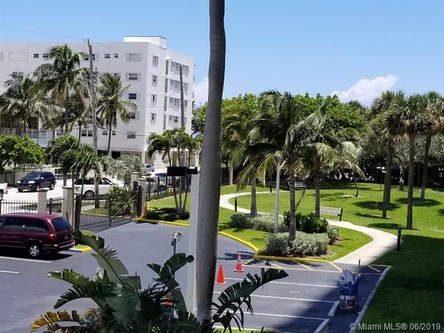 Summit for Sale - 1201 S Ocean Dr, Unit 214N, Hollywood 33019, photo 3 of 23