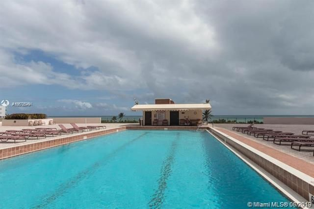 Summit for Sale - 1201 S Ocean Dr, Unit 214N, Hollywood 33019, photo 4 of 23
