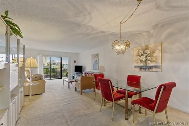 Summit for Sale - 1201 S Ocean Dr, Unit 214N, Hollywood 33019, photo 6 of 23