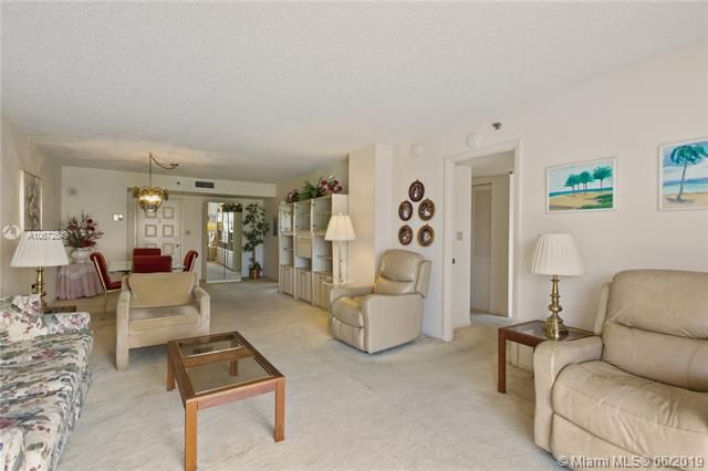 Summit for Sale - 1201 S Ocean Dr, Unit 214N, Hollywood 33019, photo 7 of 23