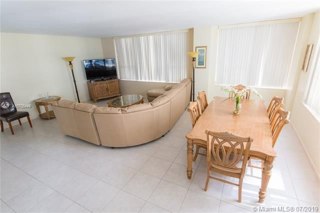 Alexander Towers for Sale - 3505 S Ocean Dr, Unit 1505, Hollywood 33019, photo 11 of 48