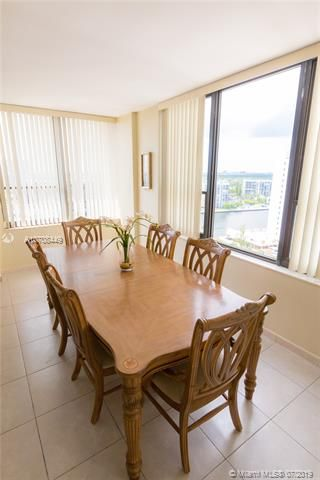 Alexander Towers for Sale - 3505 S Ocean Dr, Unit 1505, Hollywood 33019, photo 12 of 48