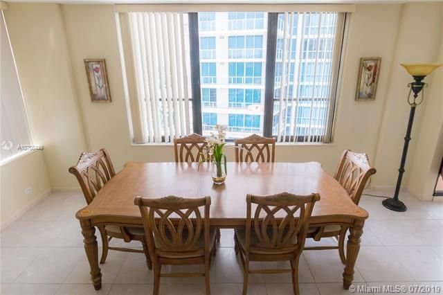 Alexander Towers for Sale - 3505 S Ocean Dr, Unit 1505, Hollywood 33019, photo 13 of 48