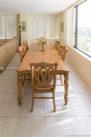 Alexander Towers for Sale - 3505 S Ocean Dr, Unit 1505, Hollywood 33019, photo 14 of 48