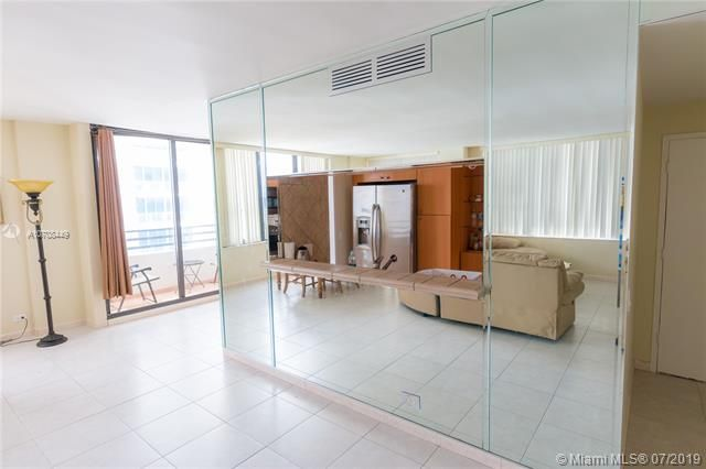 Alexander Towers for Sale - 3505 S Ocean Dr, Unit 1505, Hollywood 33019, photo 15 of 48