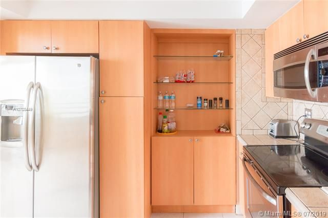Alexander Towers for Sale - 3505 S Ocean Dr, Unit 1505, Hollywood 33019, photo 18 of 48