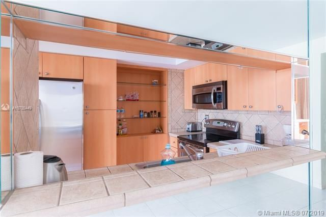 Alexander Towers for Sale - 3505 S Ocean Dr, Unit 1505, Hollywood 33019, photo 21 of 48