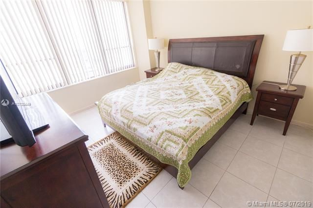 Alexander Towers for Sale - 3505 S Ocean Dr, Unit 1505, Hollywood 33019, photo 28 of 48