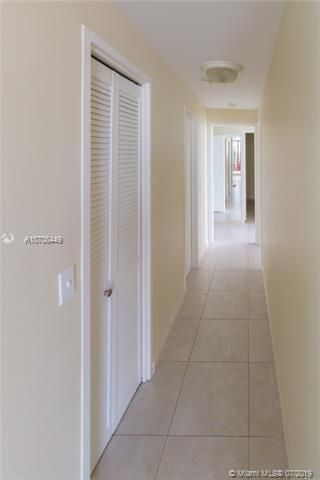 Alexander Towers for Sale - 3505 S Ocean Dr, Unit 1505, Hollywood 33019, photo 30 of 48