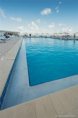Alexander Towers for Sale - 3505 S Ocean Dr, Unit 1505, Hollywood 33019, photo 36 of 48