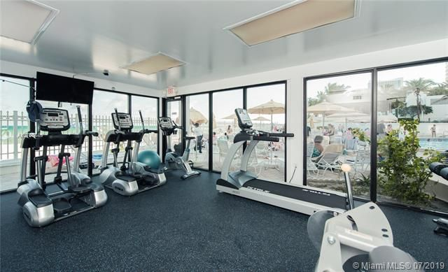 Alexander Towers for Sale - 3505 S Ocean Dr, Unit 1505, Hollywood 33019, photo 40 of 48
