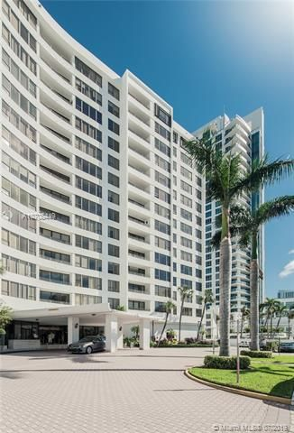 Alexander Towers for Sale - 3505 S Ocean Dr, Unit 1505, Hollywood 33019, photo 42 of 48