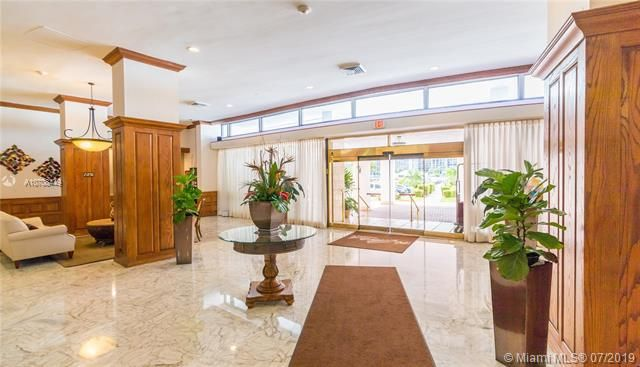Alexander Towers for Sale - 3505 S Ocean Dr, Unit 1505, Hollywood 33019, photo 43 of 48