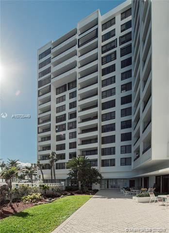 Alexander Towers for Sale - 3505 S Ocean Dr, Unit 1505, Hollywood 33019, photo 45 of 48