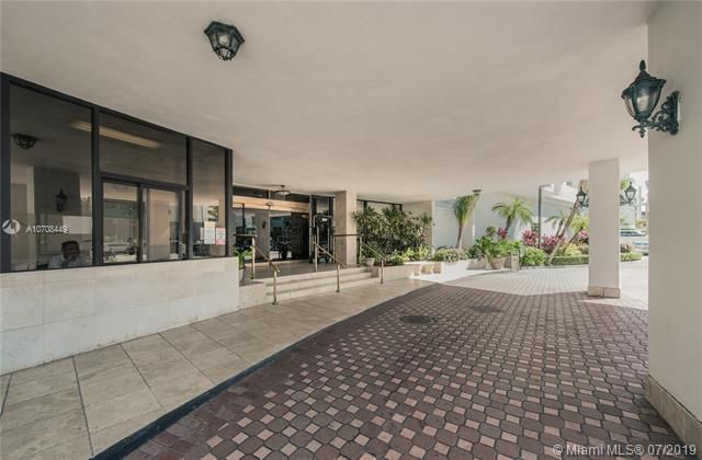Alexander Towers for Sale - 3505 S Ocean Dr, Unit 1505, Hollywood 33019, photo 46 of 48