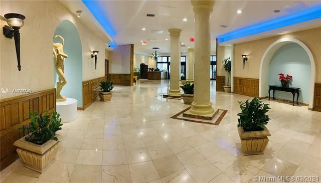 Sea Air Towers for Sale - 3725 S Ocean Dr, Unit 1627, Hollywood 33019, photo 17 of 30