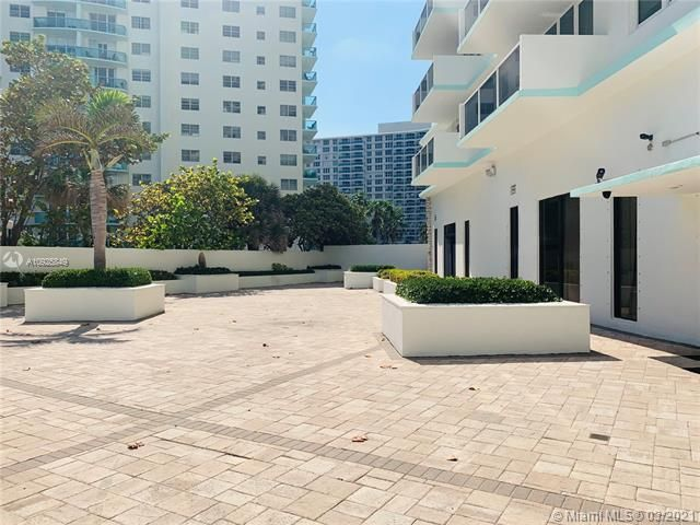 Sea Air Towers for Sale - 3725 S Ocean Dr, Unit 1627, Hollywood 33019, photo 23 of 30