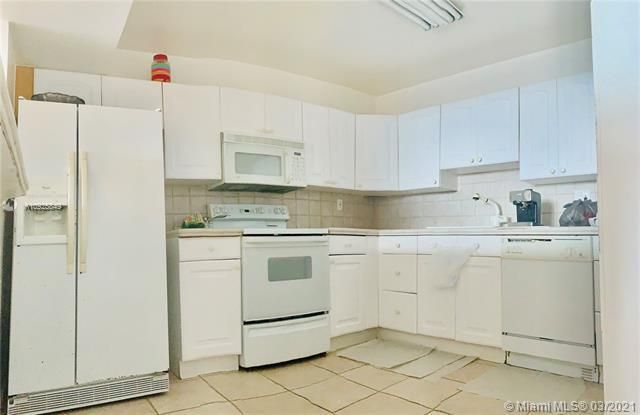 Sea Air Towers for Sale - 3725 S Ocean Dr, Unit 1627, Hollywood 33019, photo 7 of 30