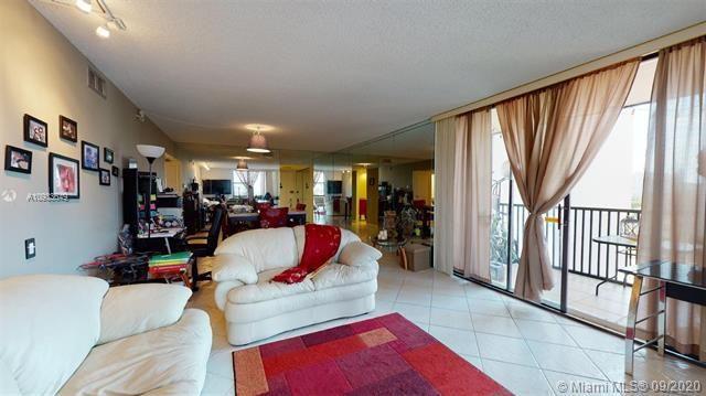 Coronado for Sale - 20301 W Country Club Dr, Unit 829, Aventura 33180, photo 10 of 41