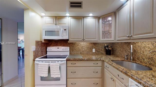 Coronado for Sale - 20301 W Country Club Dr, Unit 829, Aventura 33180, photo 12 of 41