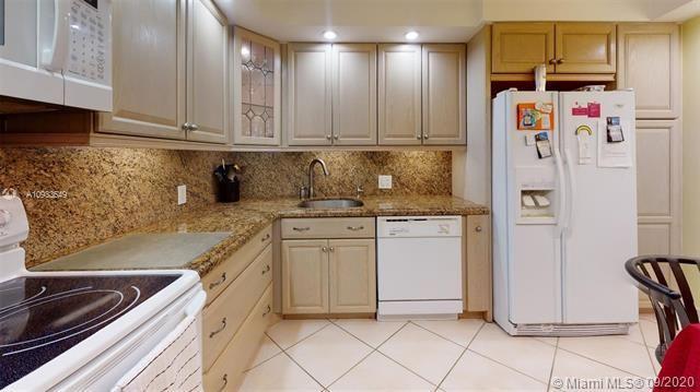 Coronado for Sale - 20301 W Country Club Dr, Unit 829, Aventura 33180, photo 14 of 41