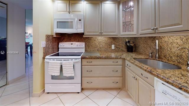 Coronado for Sale - 20301 W Country Club Dr, Unit 829, Aventura 33180, photo 15 of 41