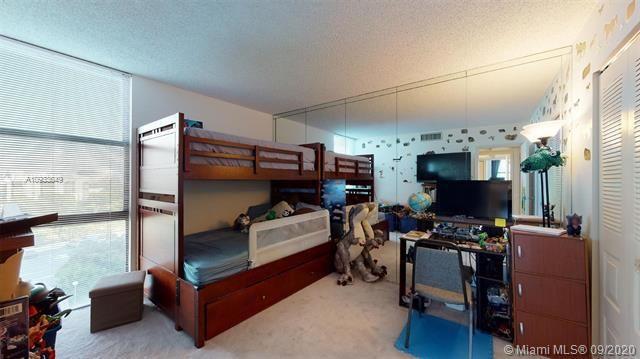 Coronado for Sale - 20301 W Country Club Dr, Unit 829, Aventura 33180, photo 24 of 41