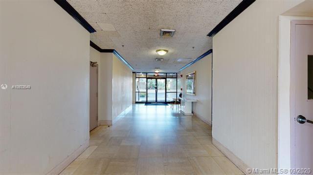 Coronado for Sale - 20301 W Country Club Dr, Unit 829, Aventura 33180, photo 35 of 41