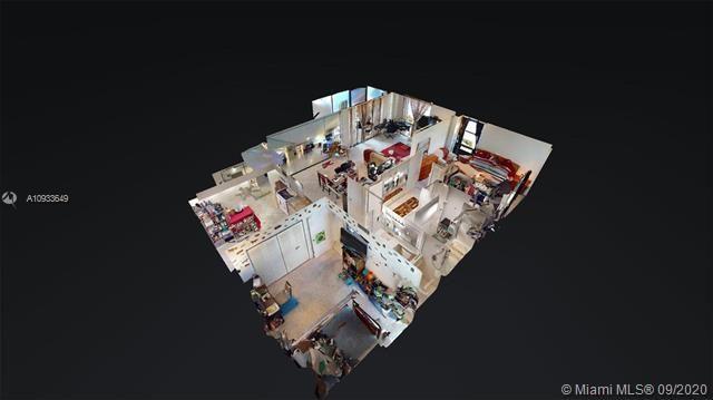 Coronado for Sale - 20301 W Country Club Dr, Unit 829, Aventura 33180, photo 41 of 41