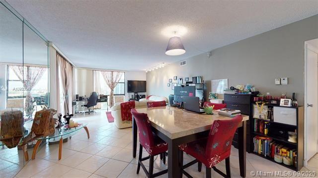 Coronado for Sale - 20301 W Country Club Dr, Unit 829, Aventura 33180, photo 5 of 41
