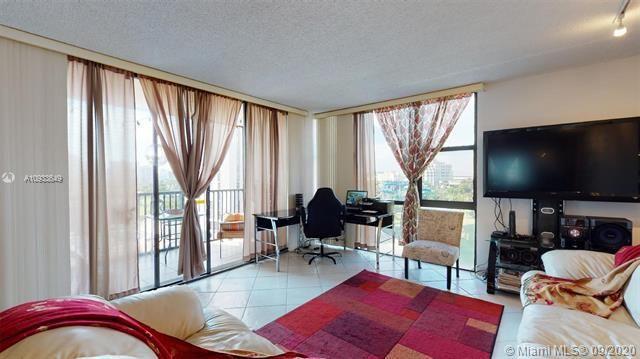Coronado for Sale - 20301 W Country Club Dr, Unit 829, Aventura 33180, photo 7 of 41