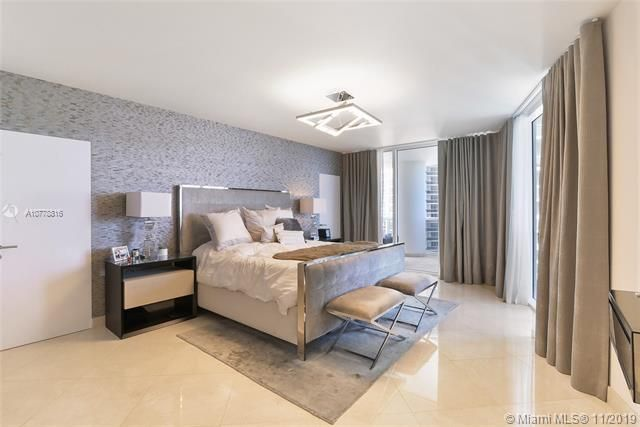 Beach Club I for Sale - 1850 S Ocean Dr, Unit 2410, Hallandale 33009, photo 6 of 15