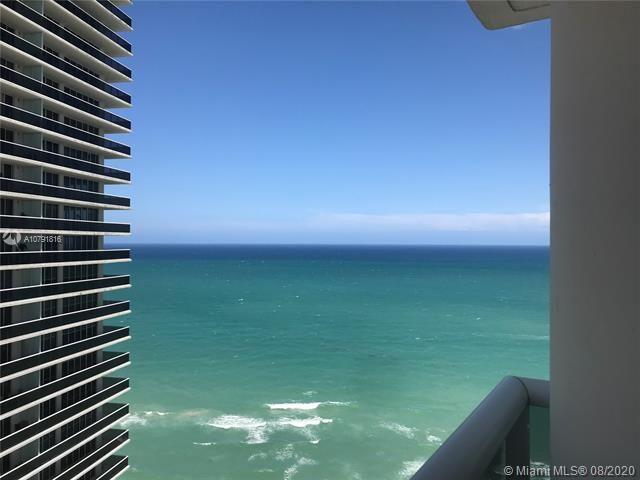 Beach Club I for Sale - 1850 S Ocean Dr, Unit 2505, Hallandale 33009, photo 2 of 32