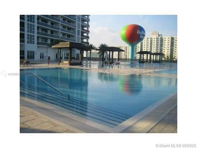 Beach Club I for Sale - 1850 S Ocean Dr, Unit 2505, Hallandale 33009, photo 20 of 32