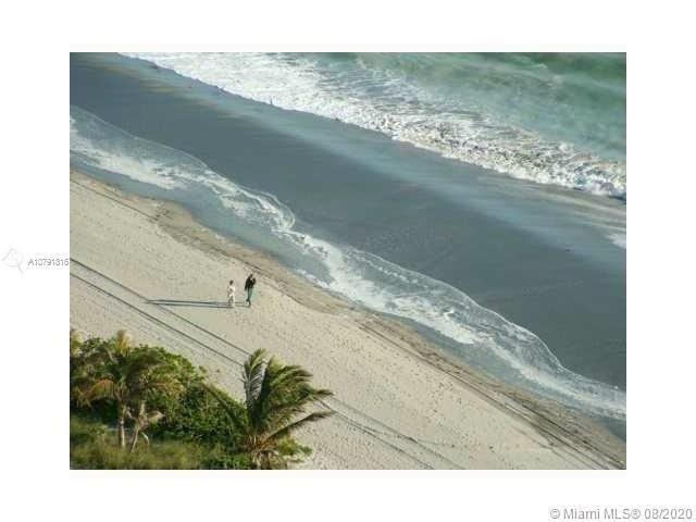 Beach Club I for Sale - 1850 S Ocean Dr, Unit 2505, Hallandale 33009, photo 31 of 32