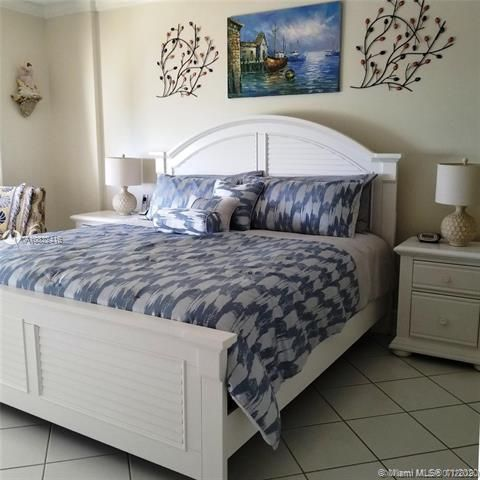 Alexander Towers for Sale - Hollywood, FL 33019, photo 11 of 30
