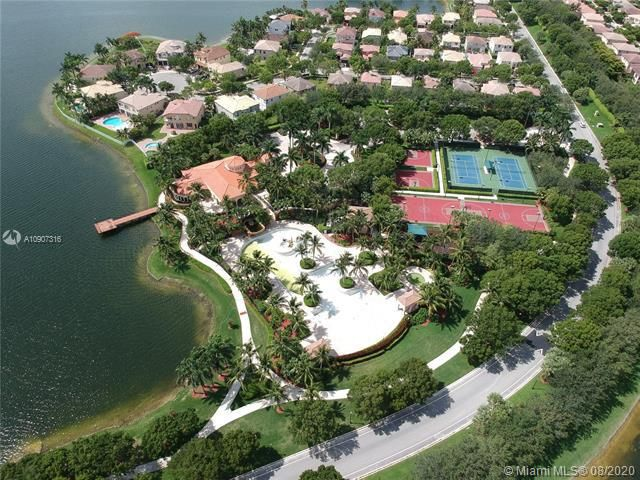 Riviera Isles for Sale - 17040 SW 53rd Ct, Miramar 33027, photo 31 of 33