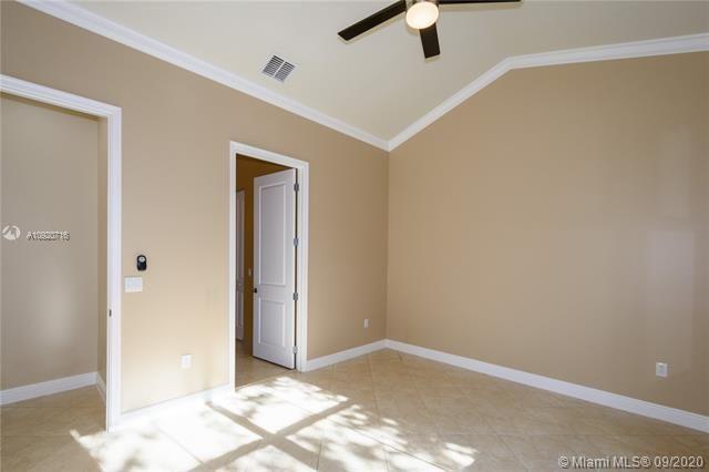 Artesia for Sale - 3341 NW 125th Ave, Sunrise 33323, photo 12 of 38