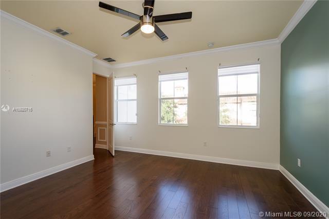 Artesia for Sale - 3341 NW 125th Ave, Sunrise 33323, photo 16 of 38