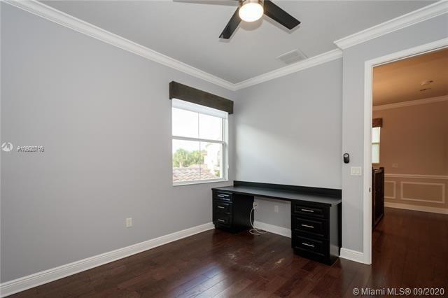 Artesia for Sale - 3341 NW 125th Ave, Sunrise 33323, photo 18 of 38