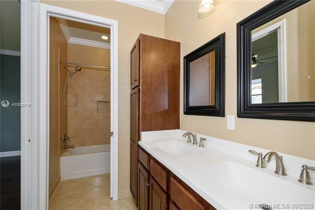 Artesia for Sale - 3341 NW 125th Ave, Sunrise 33323, photo 21 of 38