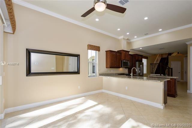 Artesia for Sale - 3341 NW 125th Ave, Sunrise 33323, photo 5 of 38
