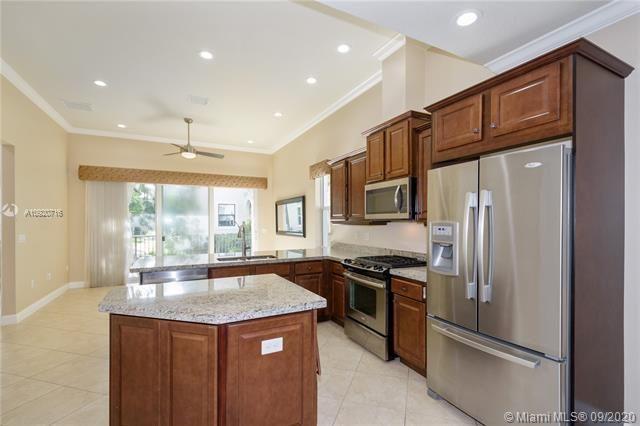 Artesia for Sale - 3341 NW 125th Ave, Sunrise 33323, photo 6 of 38