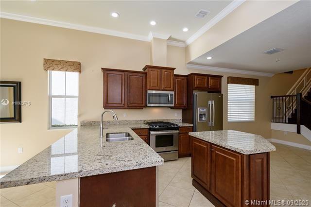Artesia for Sale - 3341 NW 125th Ave, Sunrise 33323, photo 7 of 38