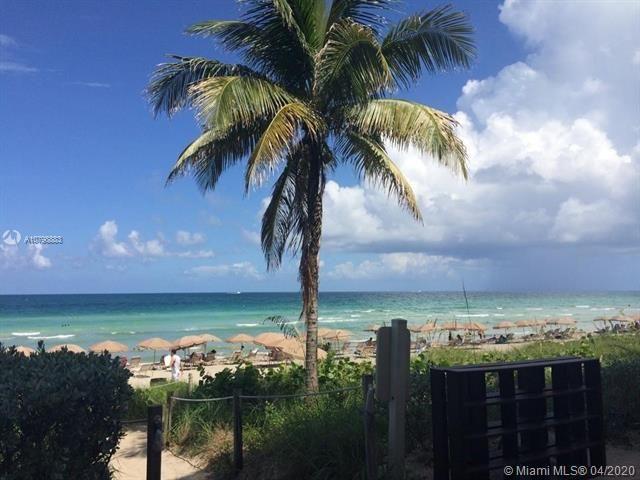 Beach Club I for Sale - 1850 S Ocean Dr, Unit 908, Hallandale 33009, photo 5 of 24