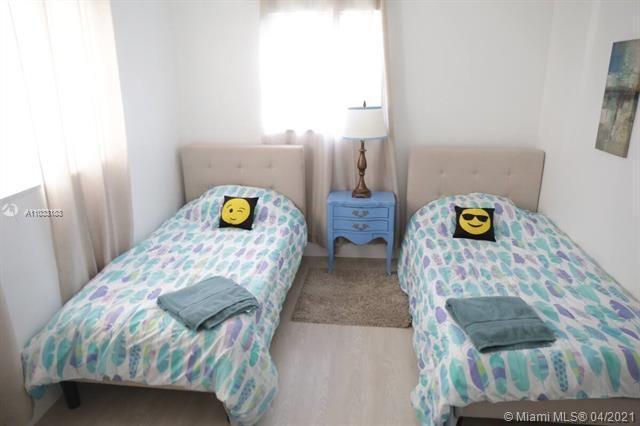 Dalton Manor Amen Plat for Sale - 38 SE 3rd Pl, Dania 33004, photo 7 of 11