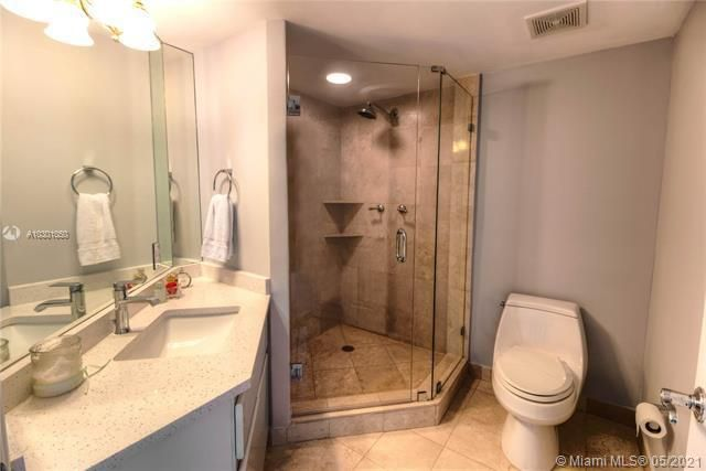 Sands Pointe for Sale - 16711 Collins Ave, Unit 1907, Sunny Isles 33160, photo 12 of 19